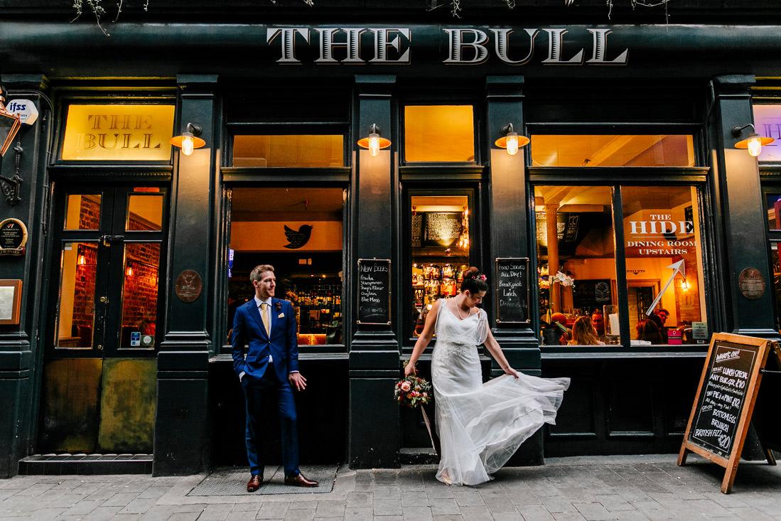 Alternative-london-wedding-photographer-Shoreditch,-Clapham-Epic-Love-Story-164