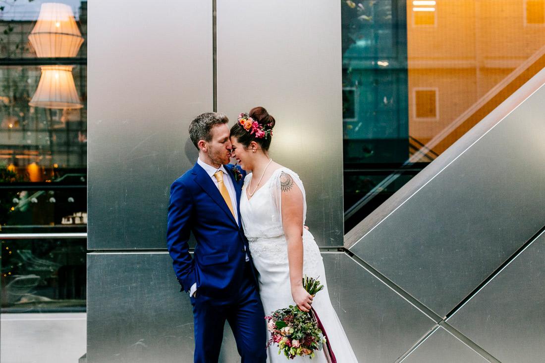 Alternative-london-wedding-photographer-Shoreditch,-Clapham-Epic-Love-Story-165