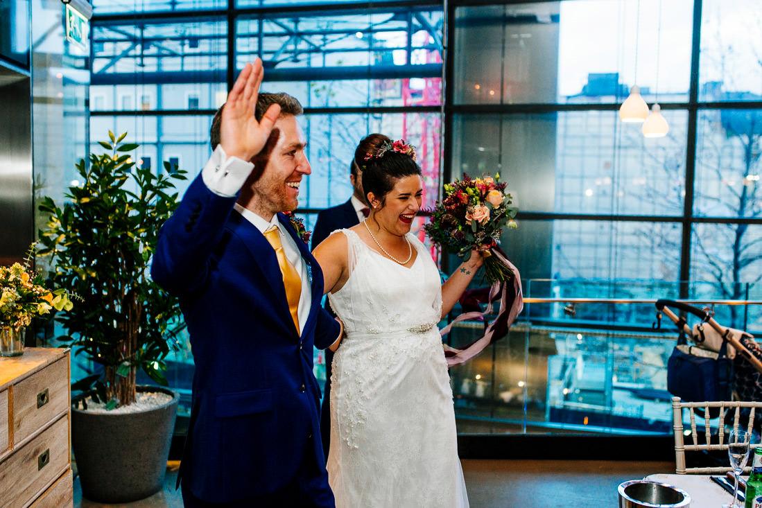 Alternative-london-wedding-photographer-Shoreditch,-Clapham-Epic-Love-Story-167