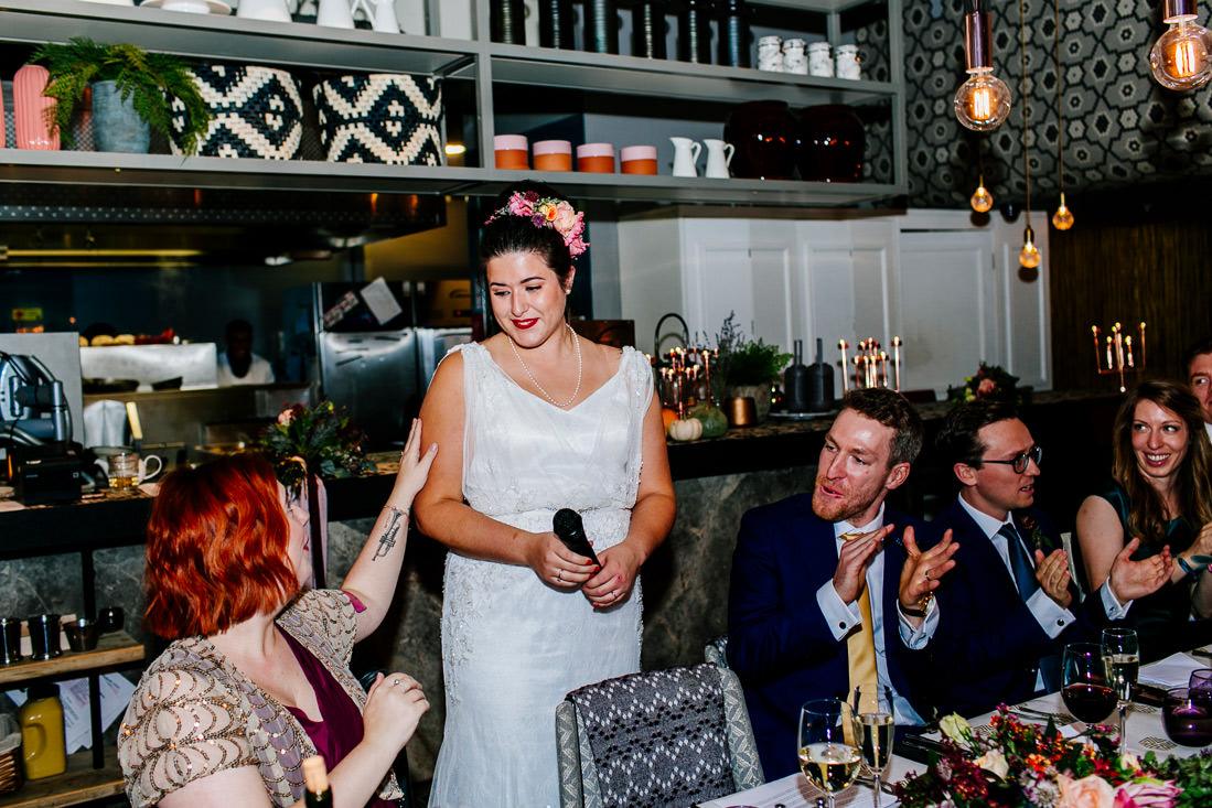 Alternative-london-wedding-photographer-Shoreditch,-Clapham-Epic-Love-Story-169