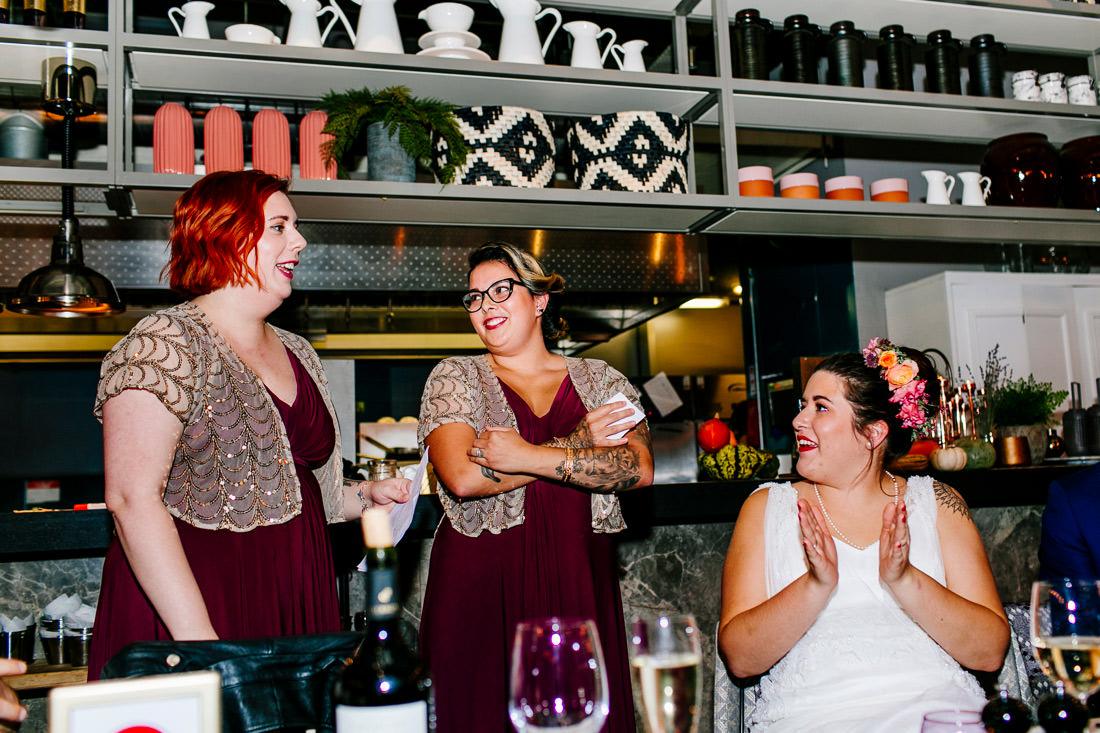 Alternative-london-wedding-photographer-Shoreditch,-Clapham-Epic-Love-Story-171