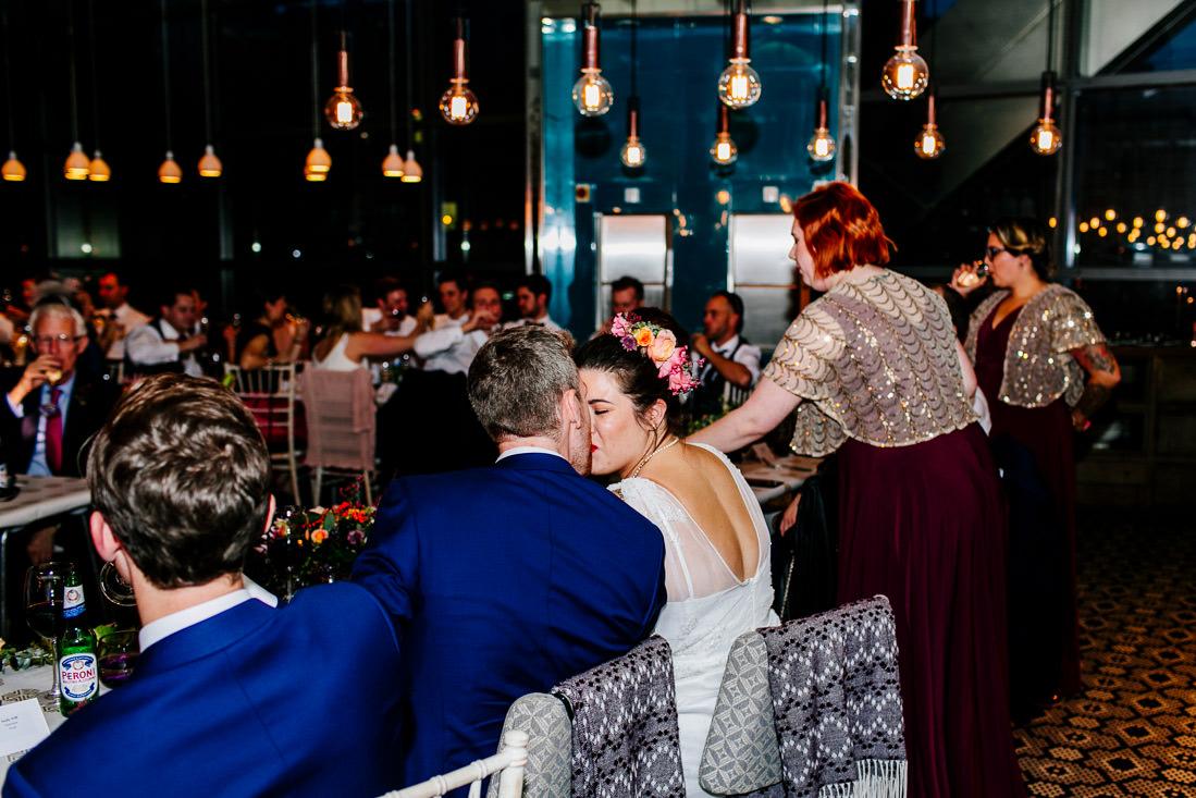 Alternative-london-wedding-photographer-Shoreditch,-Clapham-Epic-Love-Story-172