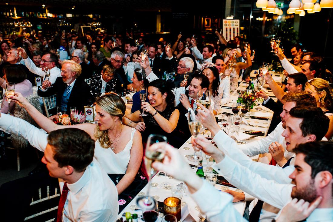 Alternative-london-wedding-photographer-Shoreditch,-Clapham-Epic-Love-Story-174