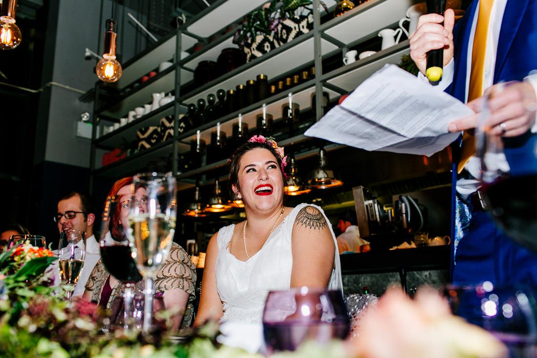 Alternative-london-wedding-photographer-Shoreditch,-Clapham-Epic-Love-Story-175