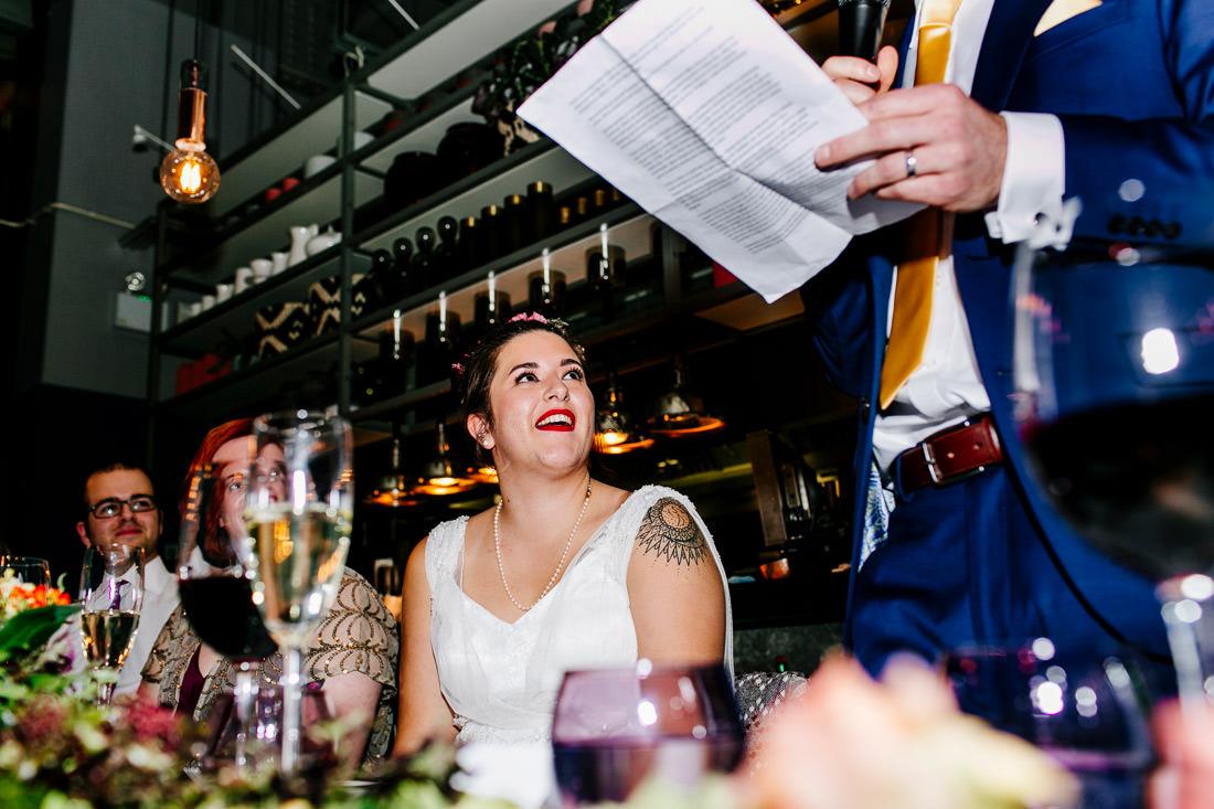 Alternative-london-wedding-photographer-Shoreditch,-Clapham-Epic-Love-Story-176