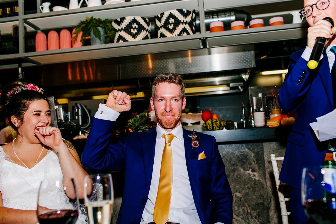 Alternative-london-wedding-photographer-Shoreditch,-Clapham-Epic-Love-Story-177