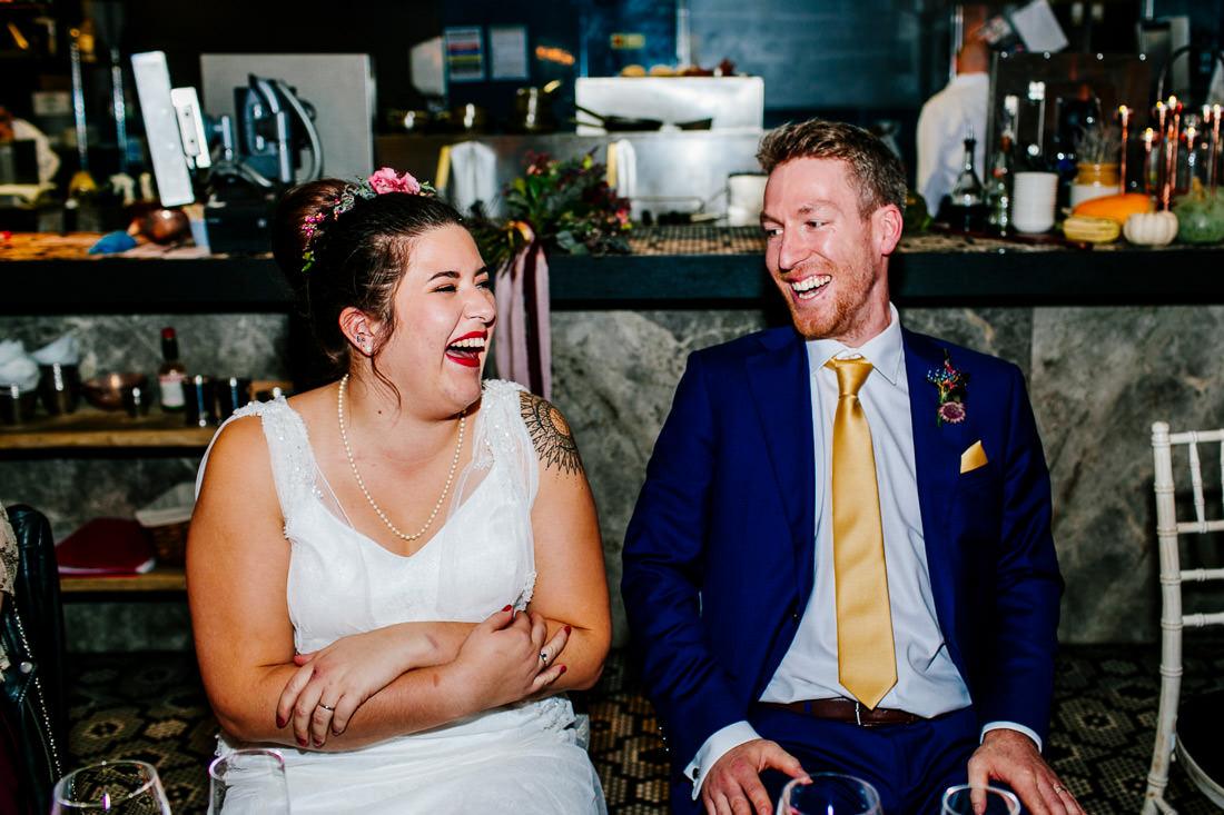 Alternative-london-wedding-photographer-Shoreditch,-Clapham-Epic-Love-Story-178