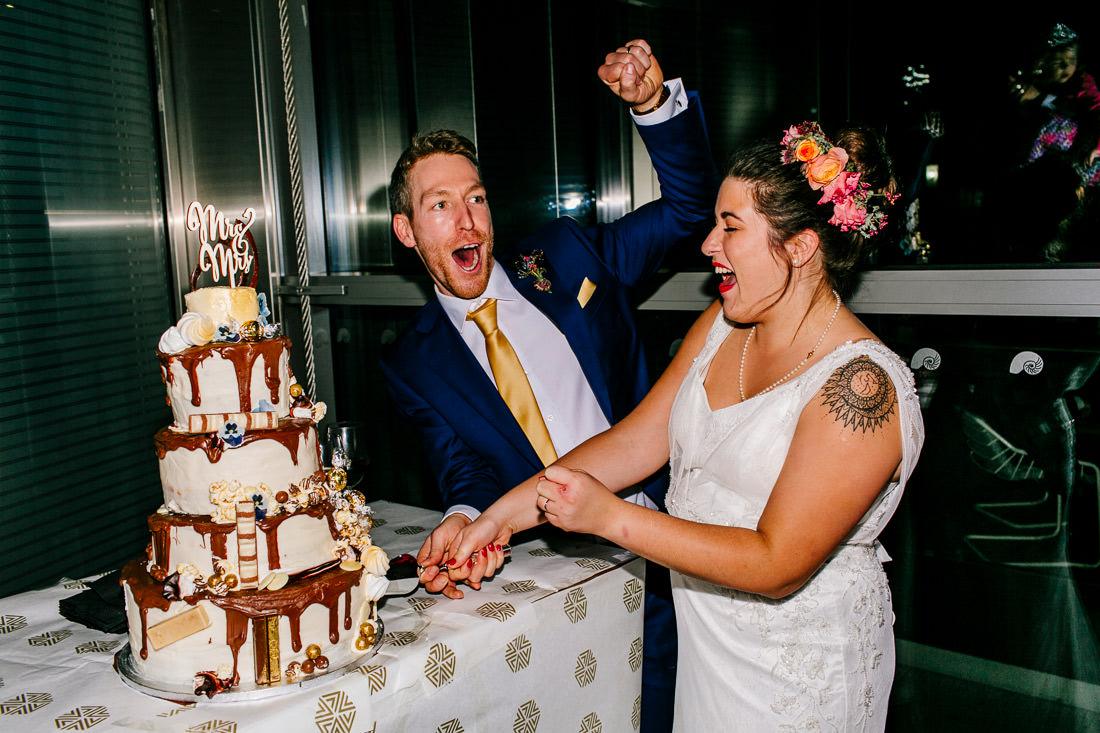 Alternative-london-wedding-photographer-Shoreditch,-Clapham-Epic-Love-Story-180