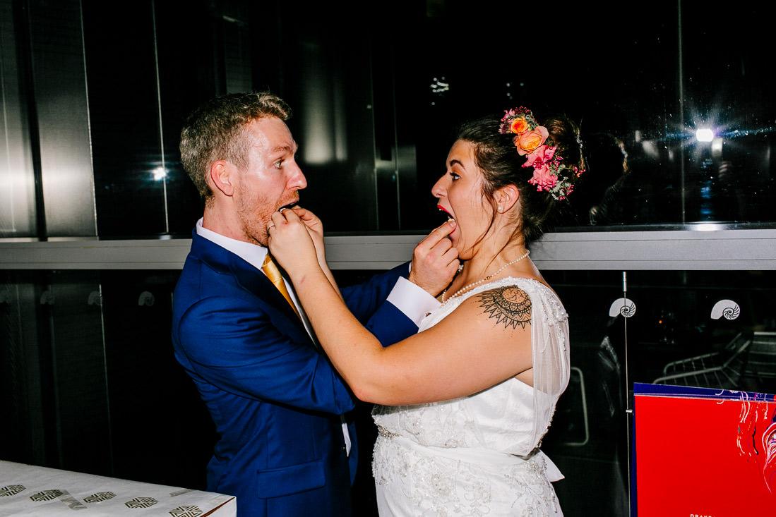 Alternative-london-wedding-photographer-Shoreditch,-Clapham-Epic-Love-Story-181