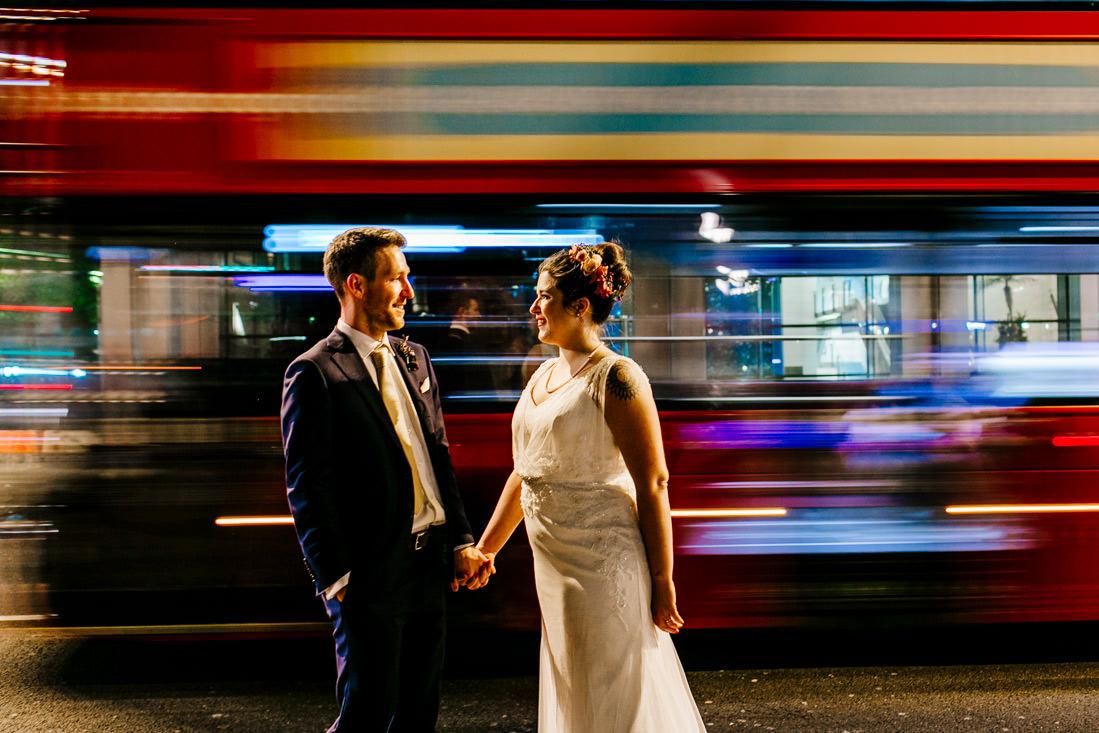 Alternative-london-wedding-photographer-Shoreditch,-Clapham-Epic-Love-Story-182