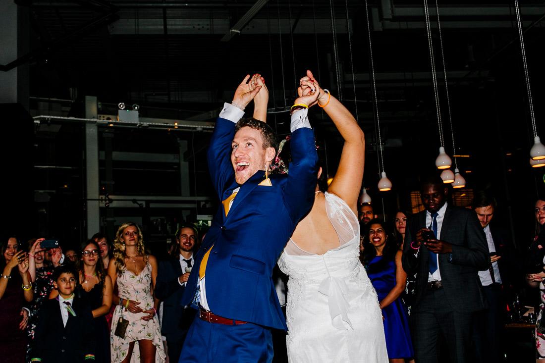 Alternative-london-wedding-photographer-Shoreditch,-Clapham-Epic-Love-Story-185
