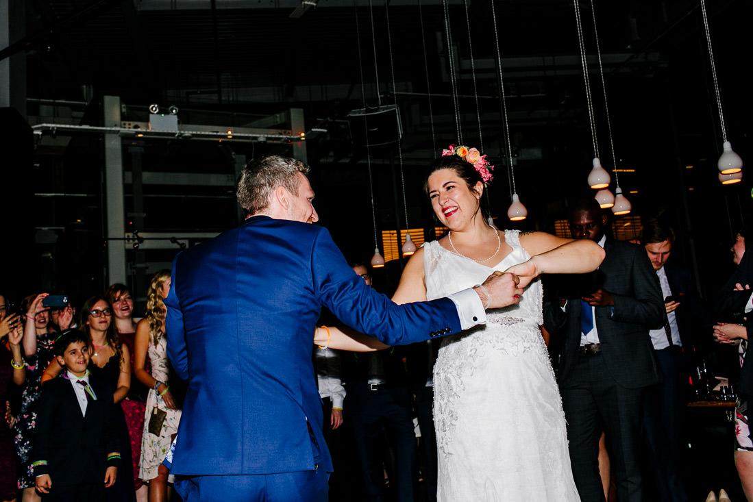 Alternative-london-wedding-photographer-Shoreditch,-Clapham-Epic-Love-Story-186