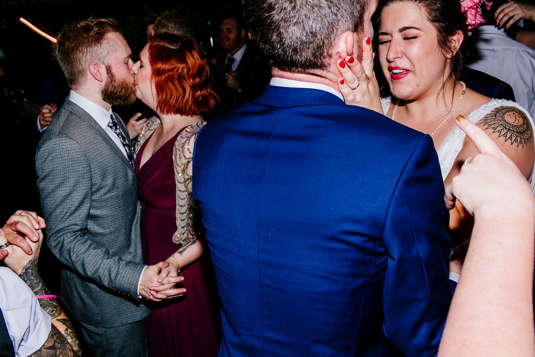 Alternative-london-wedding-photographer-Shoreditch,-Clapham-Epic-Love-Story-187