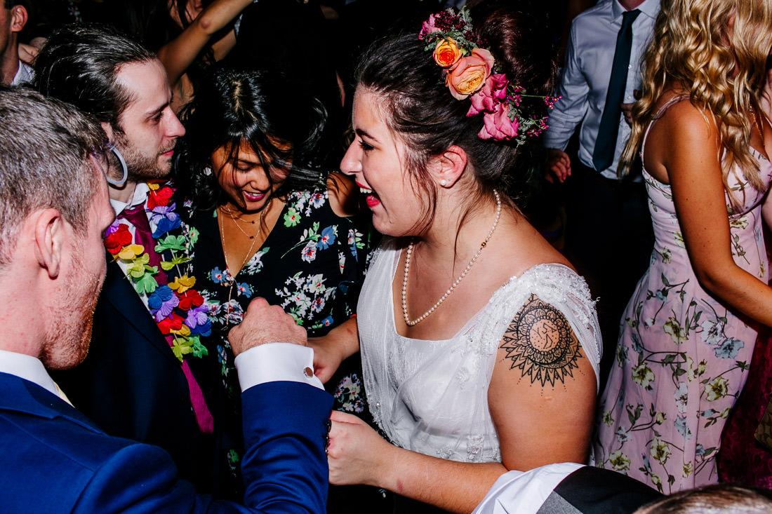 Alternative-london-wedding-photographer-Shoreditch,-Clapham-Epic-Love-Story-188