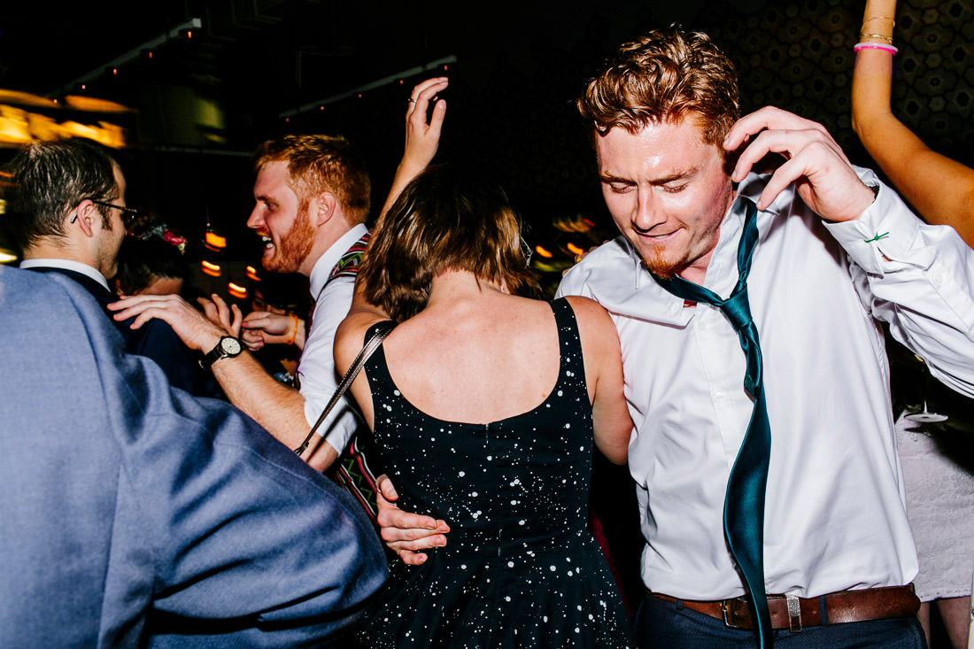 Alternative-london-wedding-photographer-Shoreditch,-Clapham-Epic-Love-Story-190