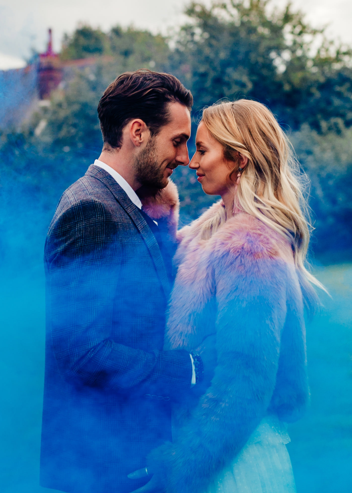 KENT-ELOPEMENT-wedding-photographer-UK-London-Epic-Love-Story-001-2