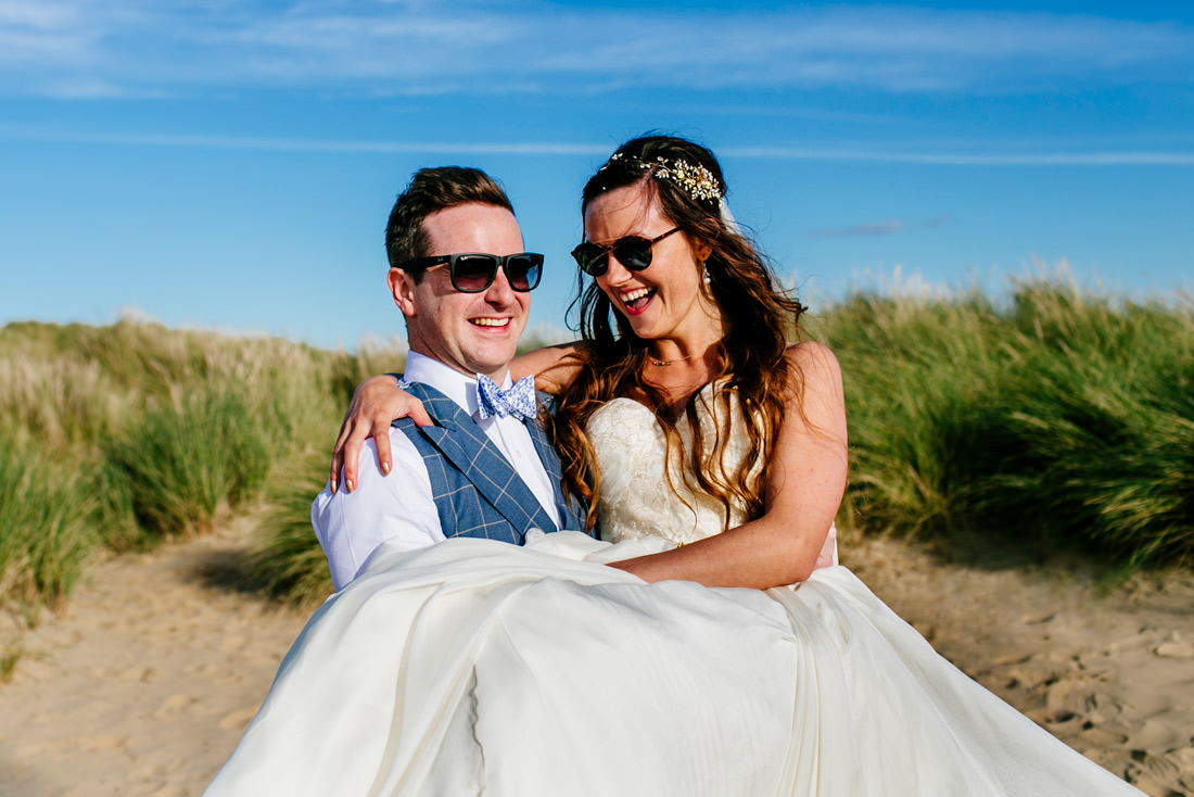 The-gallivant-camber-sands-wedding-photographer-Epic-Love-Story-1
