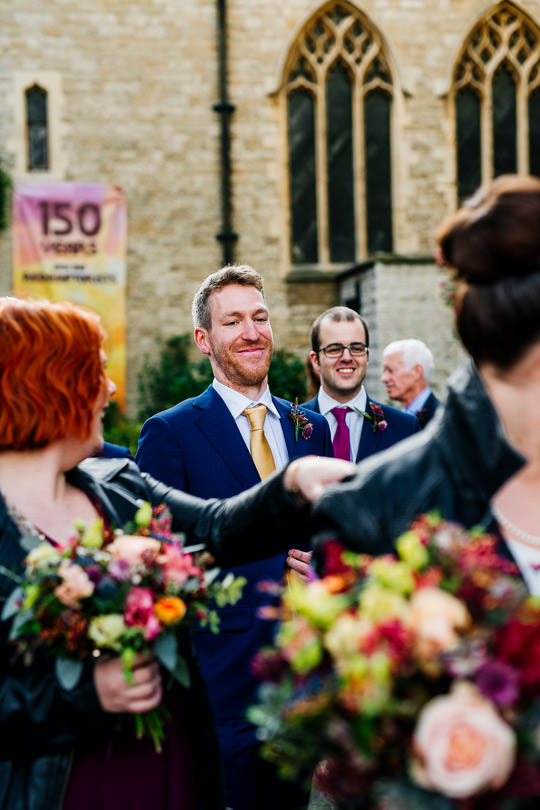 quirky-london-wedding-photographer-Epic-Love-Story-001-2
