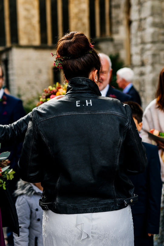 quirky-london-wedding-photographer-Epic-Love-Story-002-2