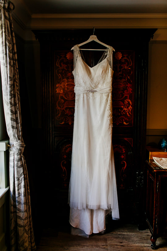 quirky-london-wedding-photographer-Epic-Love-Story-009