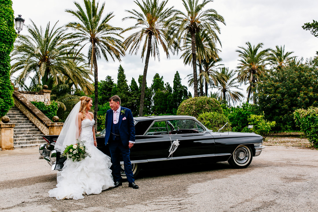 Greece-UK-Kent-destination-wedding-photographer--Epic-Love-Story030