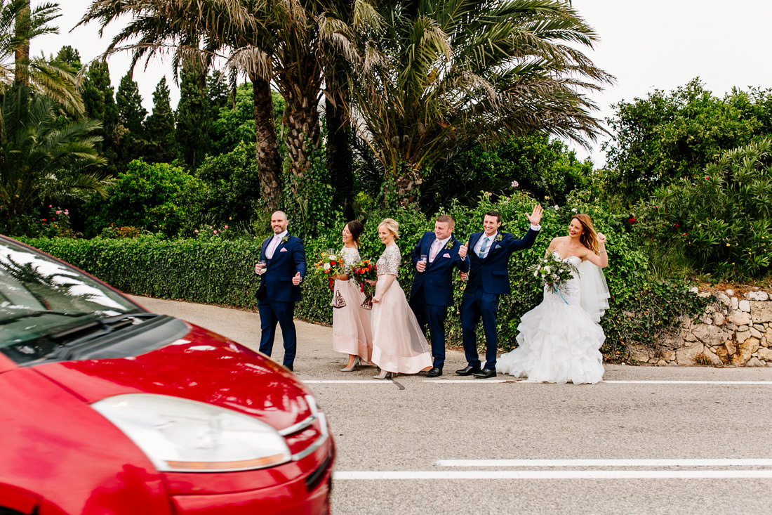 Greece-UK-Kent-destination-wedding-photographer--Epic-Love-Story046