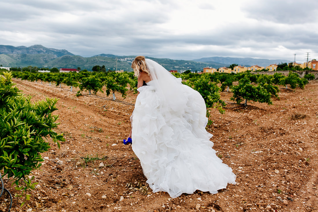 Greece-UK-Kent-destination-wedding-photographer--Epic-Love-Story048