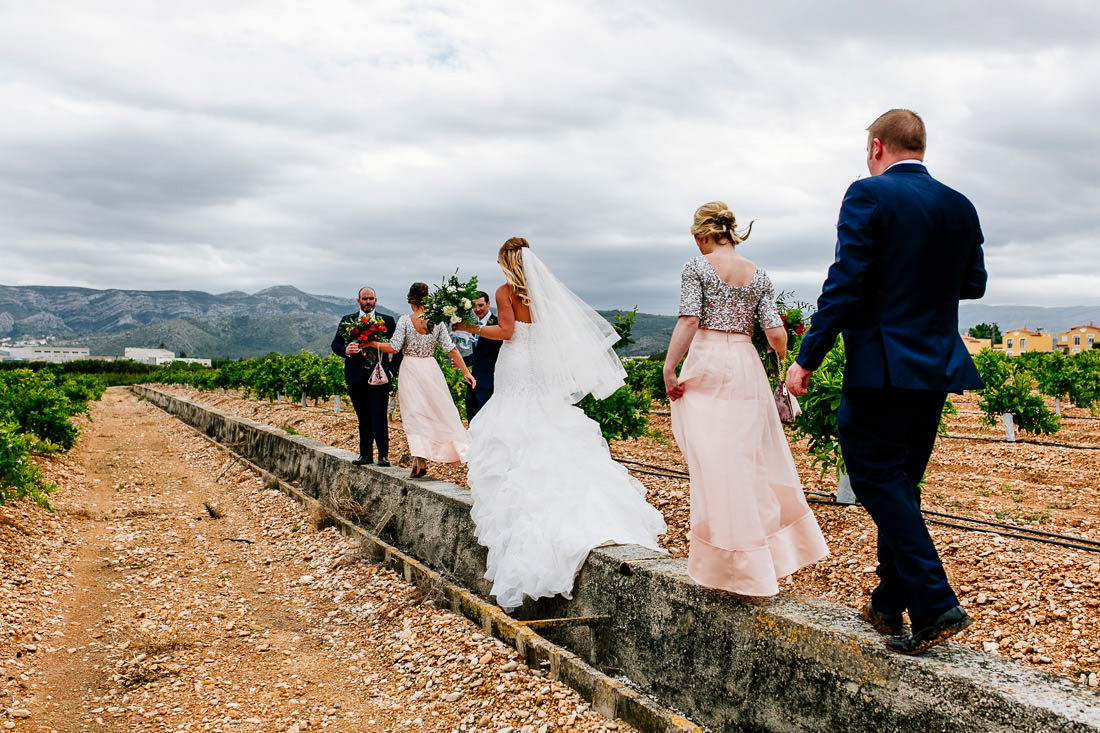 Greece-UK-Kent-destination-wedding-photographer--Epic-Love-Story050