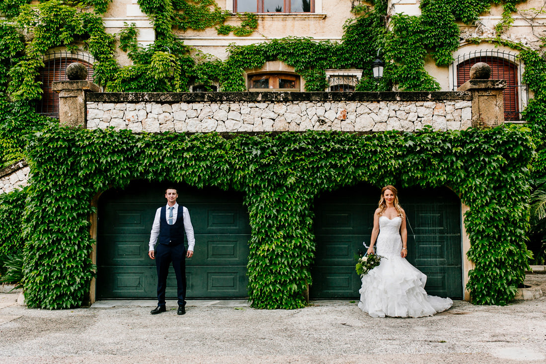 Greece-UK-Kent-destination-wedding-photographer--Epic-Love-Story072