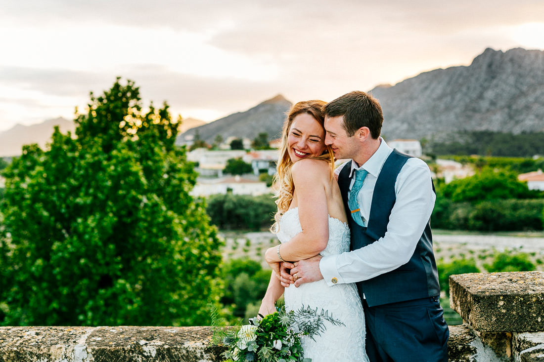 Greece-UK-Kent-destination-wedding-photographer--Epic-Love-Story073