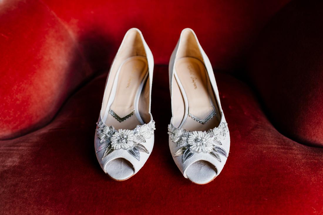 Whitsable-East-Quay-wedding-kent-photographer-Epic-Love-Story-001