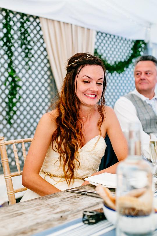 Whitsable-East-Quay-wedding-kent-photographer-Epic-Love-Story-003