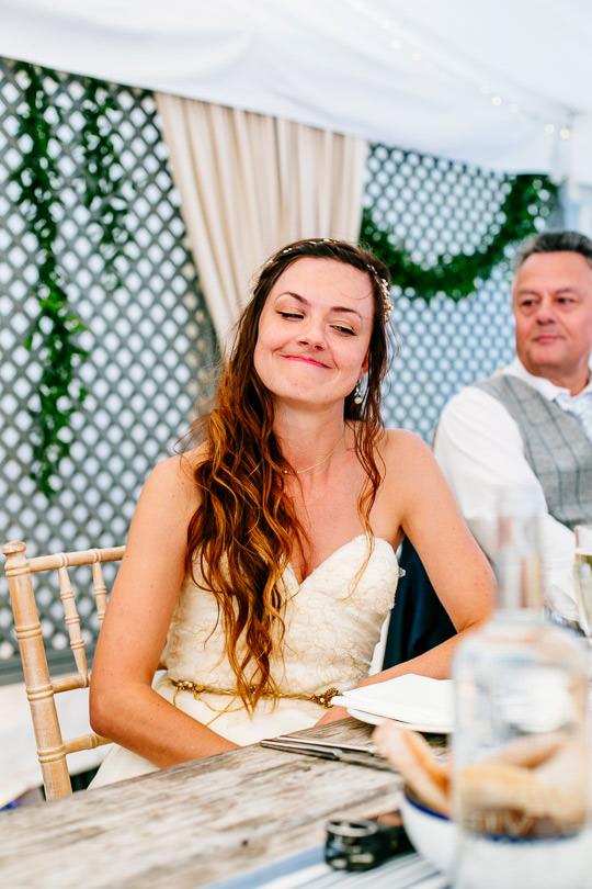 Whitsable-East-Quay-wedding-kent-photographer-Epic-Love-Story-004