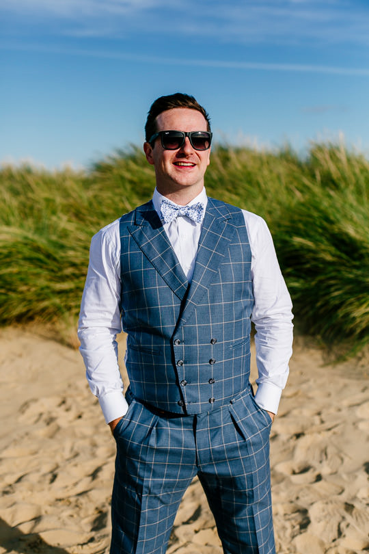 Whitsable-East-Quay-wedding-kent-photographer-Epic-Love-Story-005