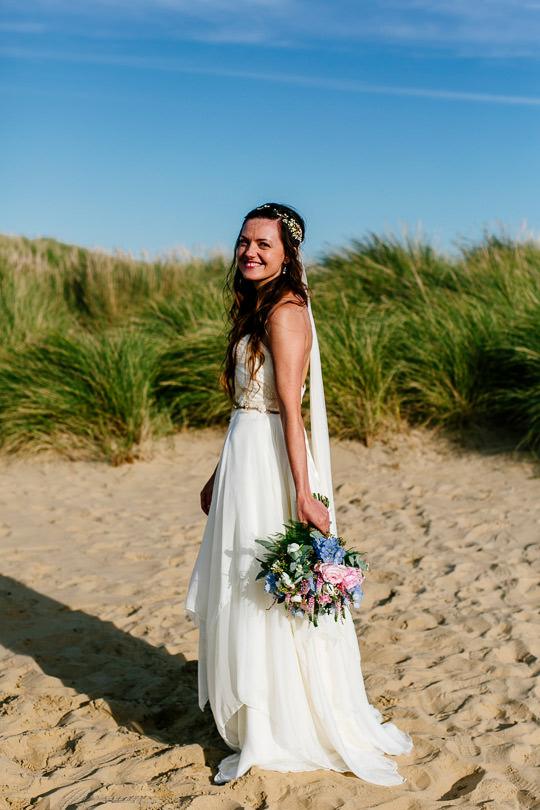 Whitsable-East-Quay-wedding-kent-photographer-Epic-Love-Story-008