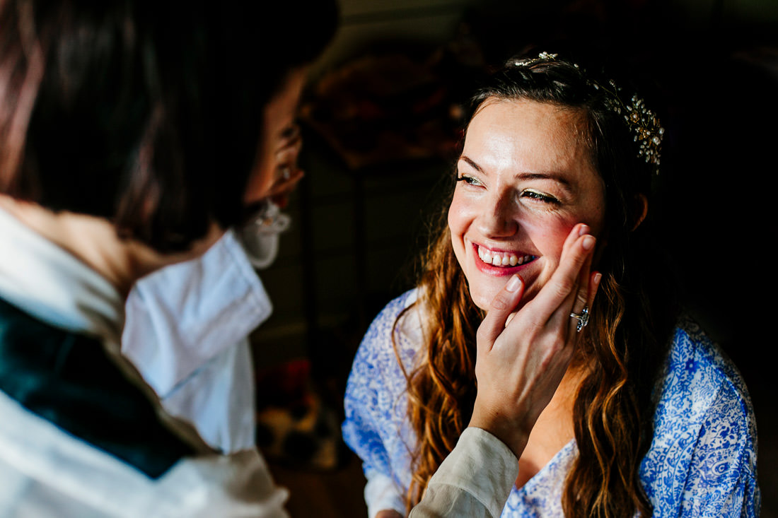 Whitsable-East-Quay-wedding-kent-photographer-Epic-Love-Story-009