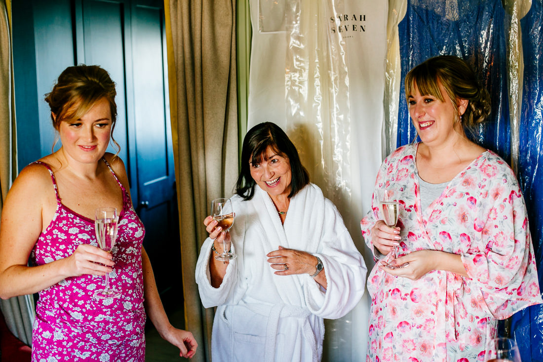 Whitsable-East-Quay-wedding-kent-photographer-Epic-Love-Story-010