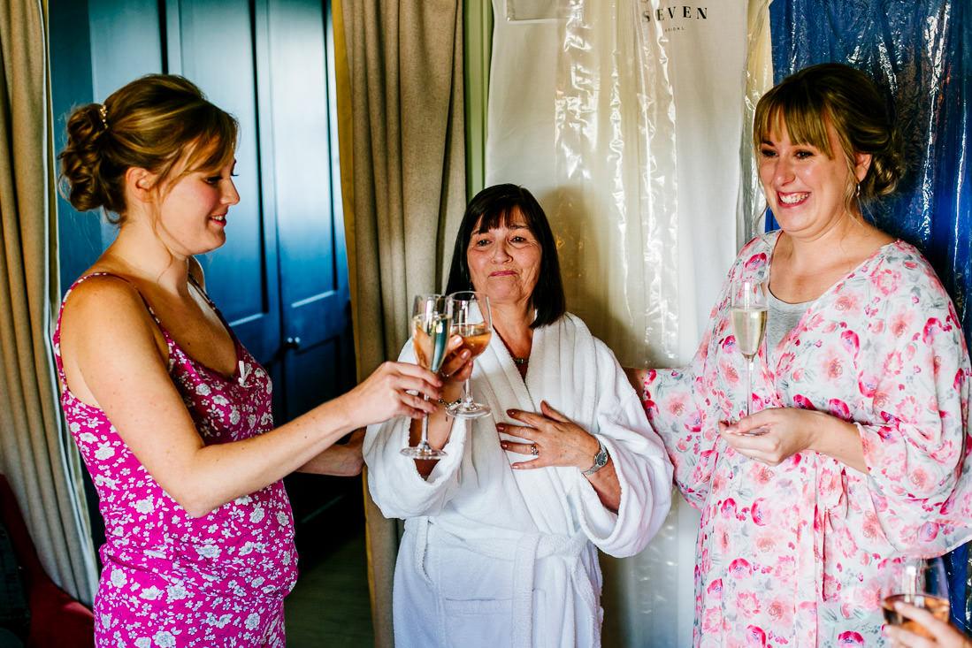 Whitsable-East-Quay-wedding-kent-photographer-Epic-Love-Story-011