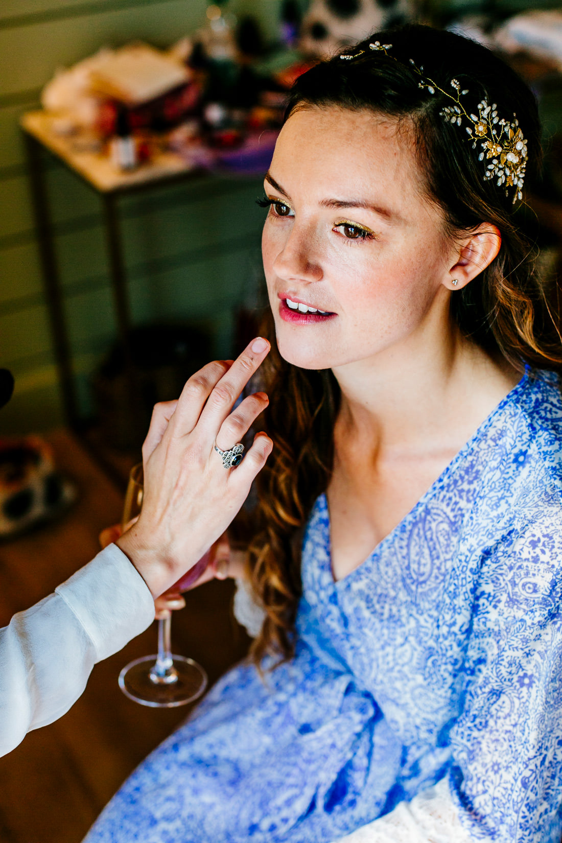 Whitsable-East-Quay-wedding-kent-photographer-Epic-Love-Story-013