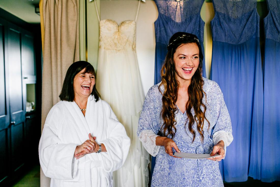 Whitsable-East-Quay-wedding-kent-photographer-Epic-Love-Story-015