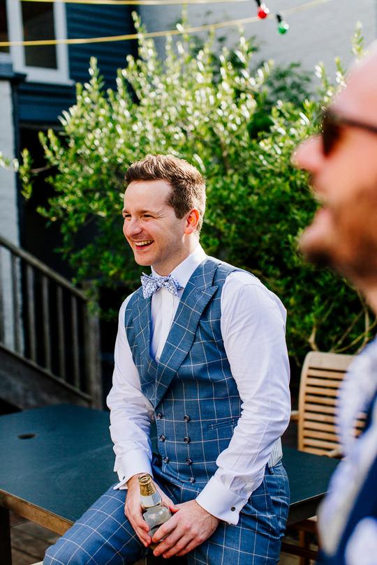 Whitsable-East-Quay-wedding-kent-photographer-Epic-Love-Story-023