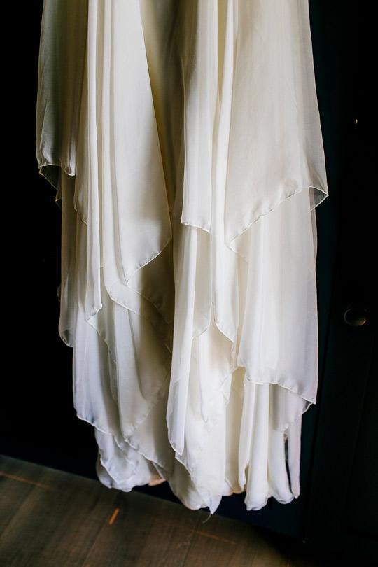 Whitsable-East-Quay-wedding-kent-photographer-Epic-Love-Story-026