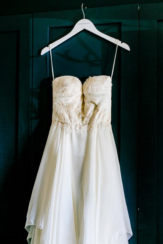 Whitsable-East-Quay-wedding-kent-photographer-Epic-Love-Story-027