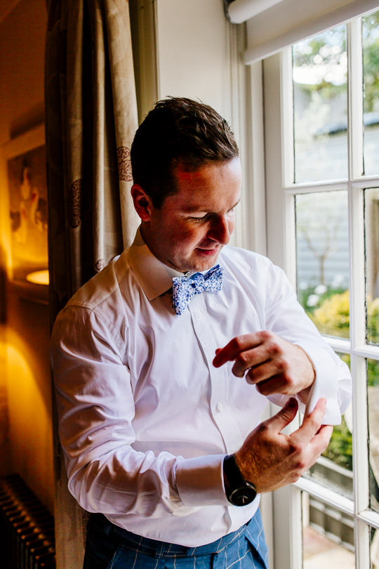 Whitsable-East-Quay-wedding-kent-photographer-Epic-Love-Story-029