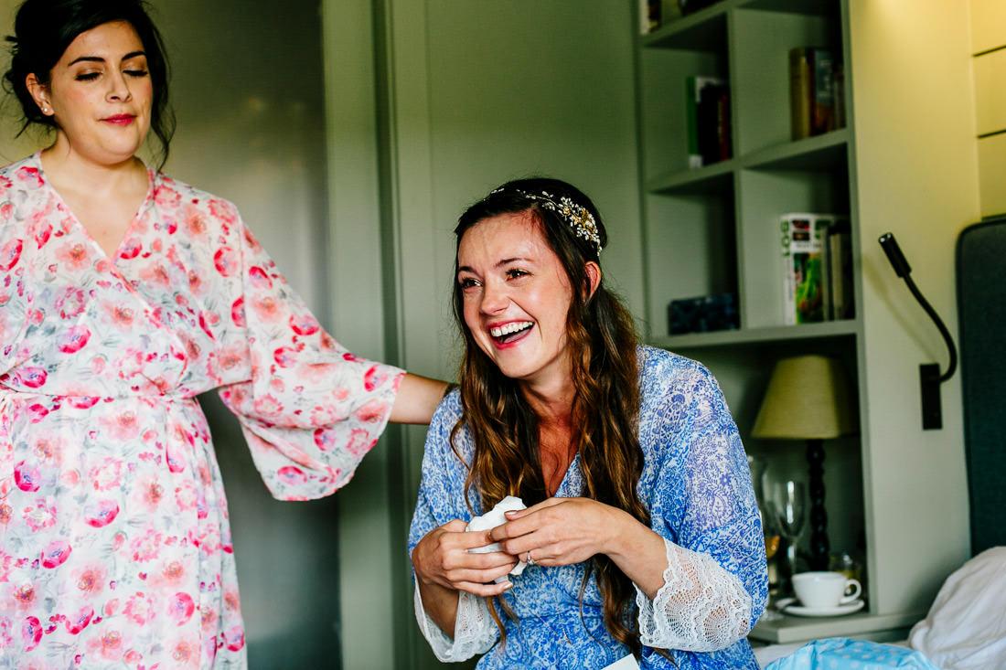 Whitsable-East-Quay-wedding-kent-photographer-Epic-Love-Story-030