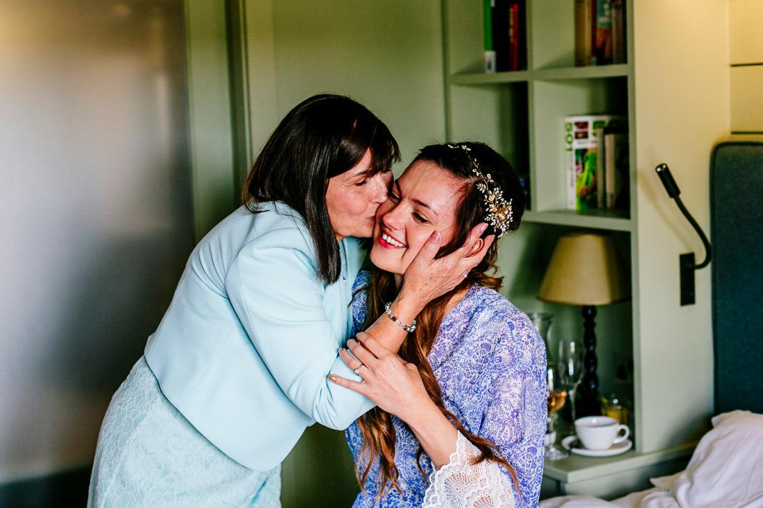 Whitsable-East-Quay-wedding-kent-photographer-Epic-Love-Story-033