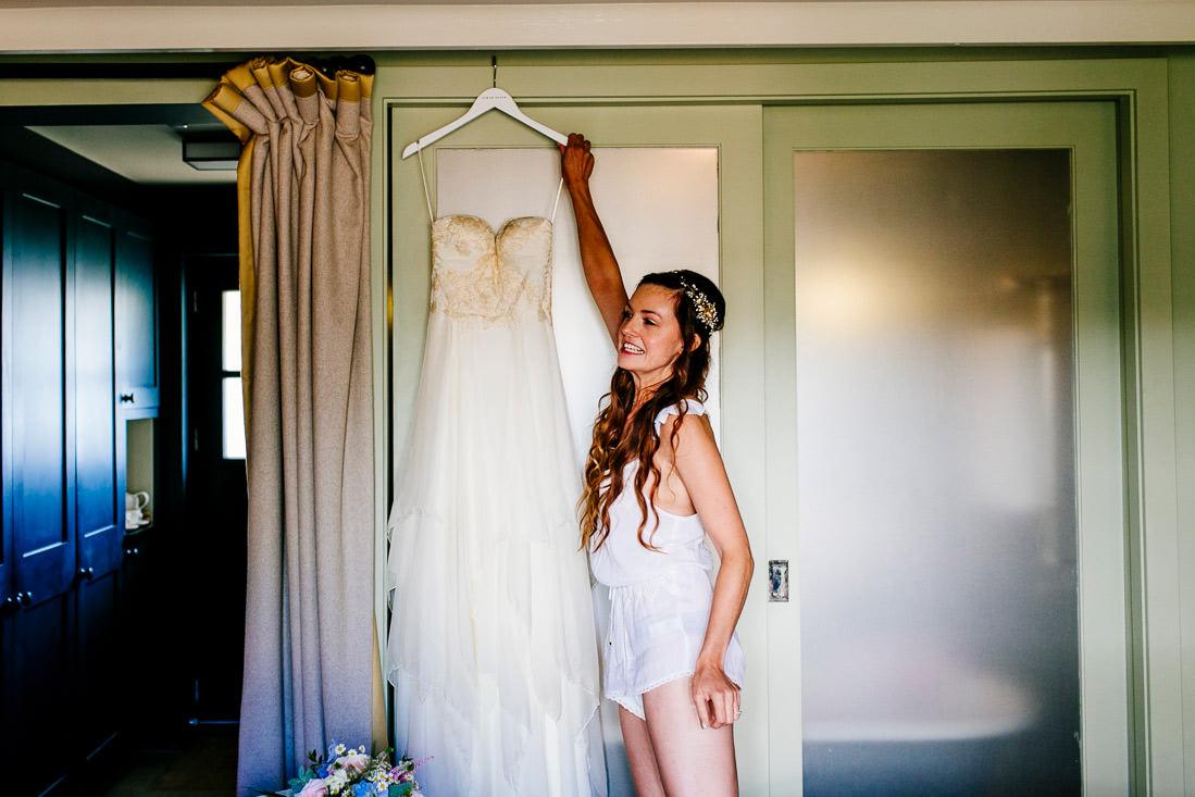 Whitsable-East-Quay-wedding-kent-photographer-Epic-Love-Story-035