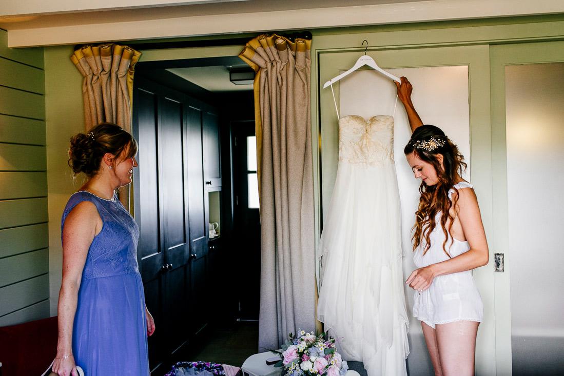 Whitsable-East-Quay-wedding-kent-photographer-Epic-Love-Story-036