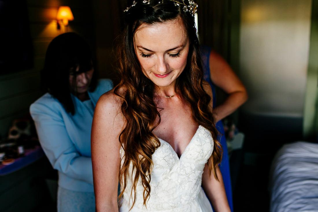 Whitsable-East-Quay-wedding-kent-photographer-Epic-Love-Story-037