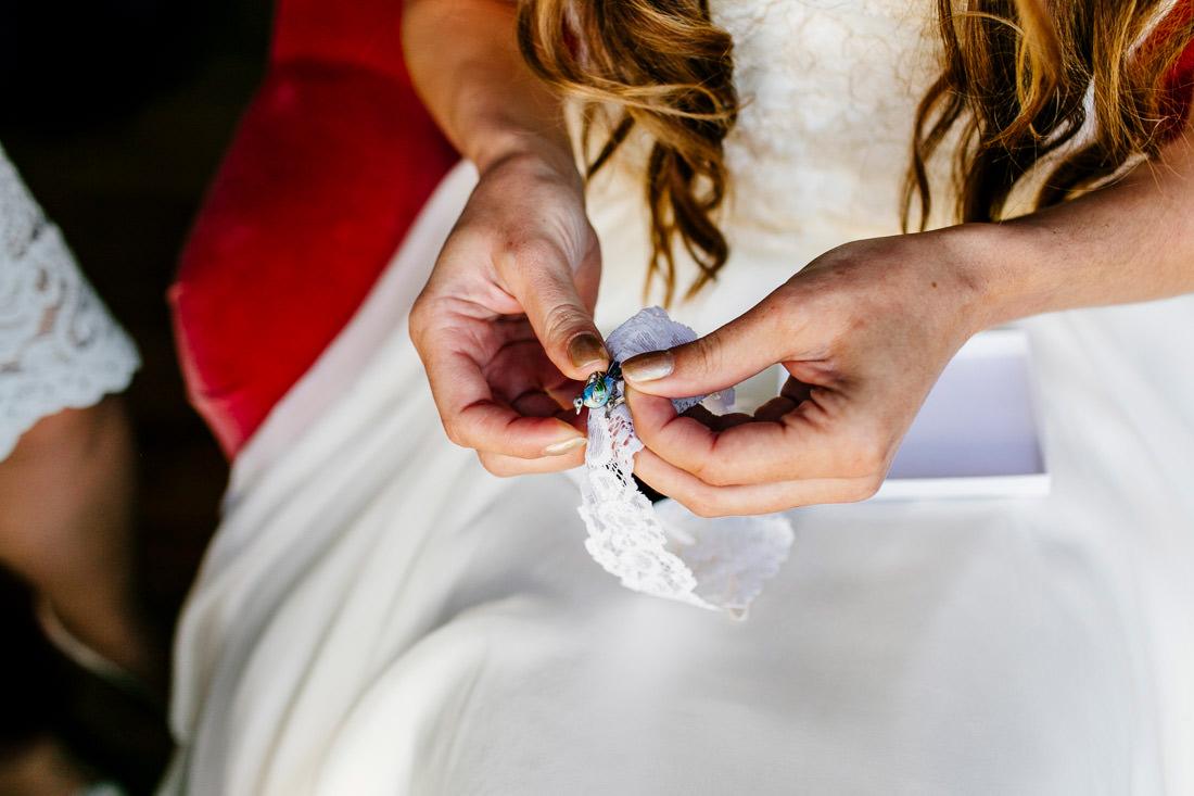 Whitsable-East-Quay-wedding-kent-photographer-Epic-Love-Story-041